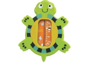 Termometro Banho Tartaruga