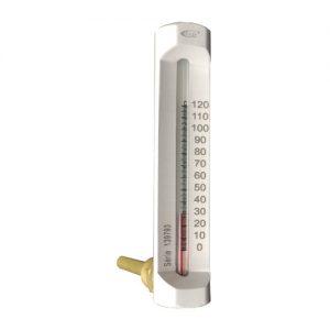 Termometro Capela