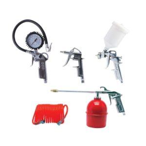 Acessorios para Compressores